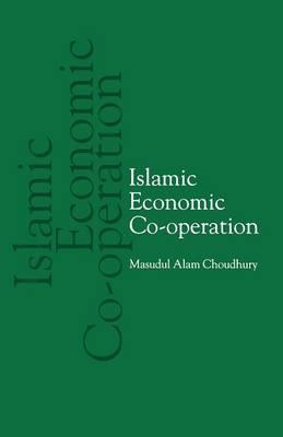 Islamic Economic Co-...