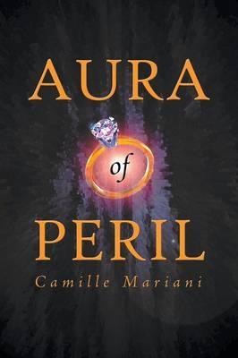 Aura of Peril
