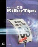 InDesign CS Killer T...