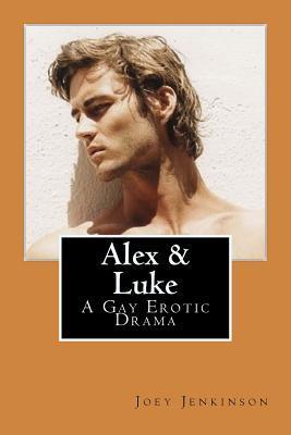 Alex & Luke