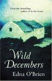 Wild Decembers