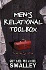 Mens Relational Tool...