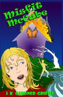 Misfit McCabe