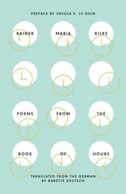 Poems from the Book ...
