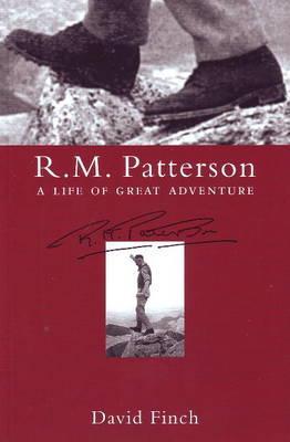 R. M. Patterson