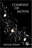 Company of Moths