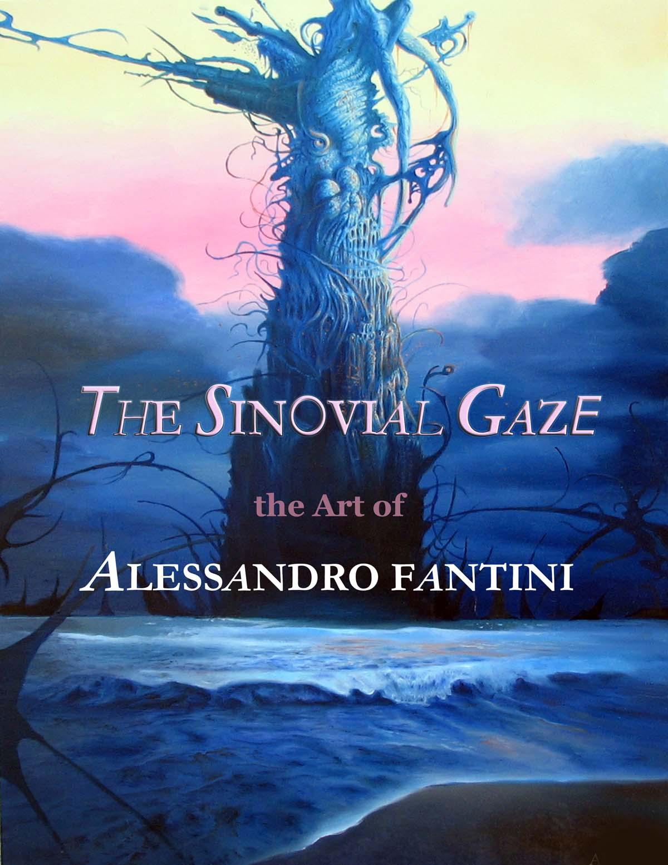 The Sinovial Gaze