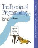 The Practice of Prog...