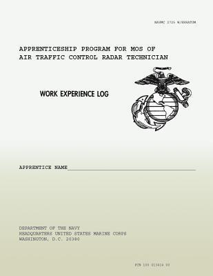 Work Experience Log