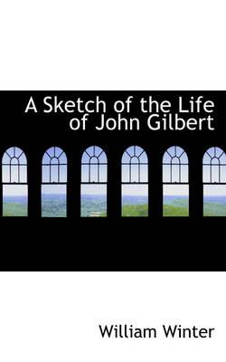 A Sketch of the Life...
