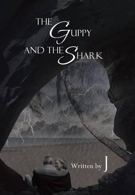 The Guppy and the Shark