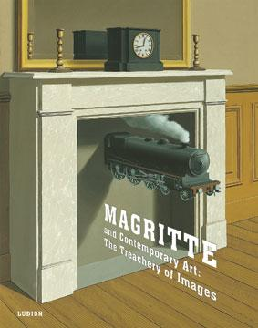Magritte and contemp...