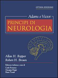 Principi di neurolog...