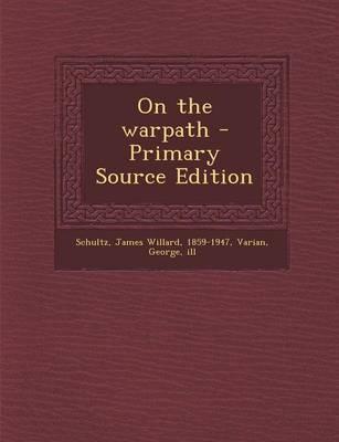 On the Warpath - Pri...