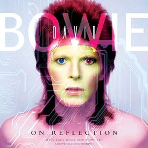 David Bowie: On Reflection