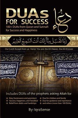 DUAs for Success
