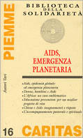 Aids, emergenza planetaria