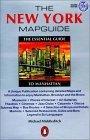 The New York Mapguid...
