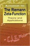 The Riemann Zeta-Function