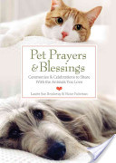 Pet Prayers and Bles...