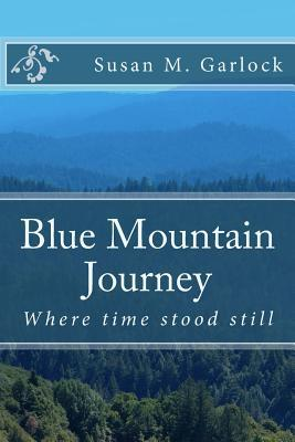 Blue Mountain Journey