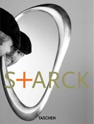 Starck. Ediz. italiana, spagnola e portoghese