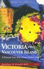 Victoria and Vancouver Island