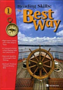 THE BEST WAY. 1(CD1포함)