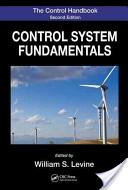 The Control Handbook, Second Edition