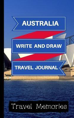 Australia Write and ...