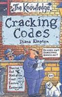 Cracking Codes