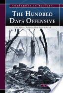 The Hundred Days Offensive
