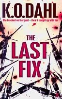 The last fix