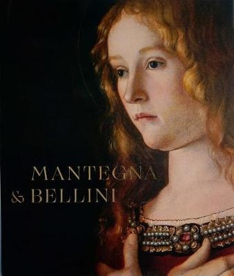 Mantegna & Bellini