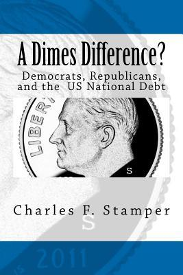 A Dimes Difference?