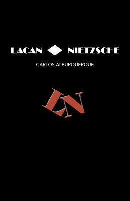Lacan Nietzsche