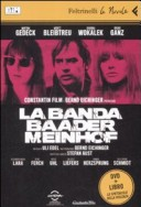 La Banda Baader-Meinhof