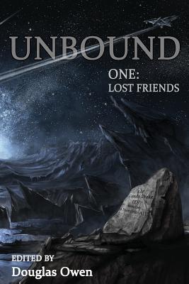 Unbound I