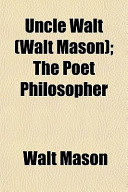 Uncle Walt (Walt Mas...