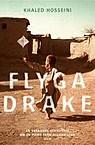 Flyga drake