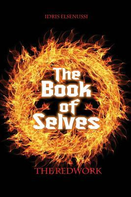 The Book of Selves