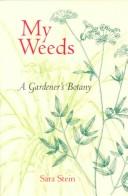 My Weeds