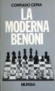 La moderna Benoni
