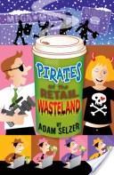 Pirates of the Retail Wasteland