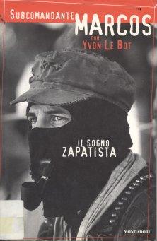 Il sogno zapatista