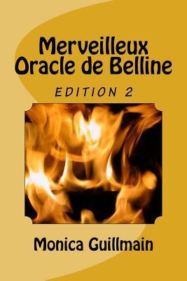 Merveilleux Oracle De Belline