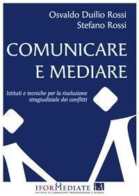 Comunicare e mediare