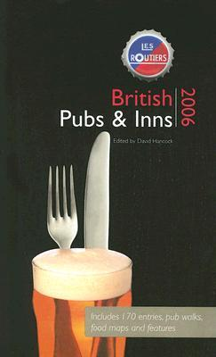 Les Routiers British Pubs & Inns 2006