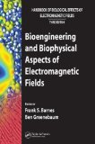 Handbook of Biological Effects of Electromagnetic Fields