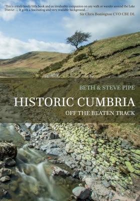 Historic Cumbria